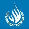 Hchr.org.co logo