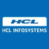Hclinfosystems.in logo