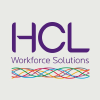 Hclworkforce.com logo