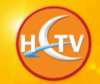 Hctv.tv logo