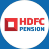 Hdfcpension.com logo