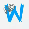 Hdnicewallpapers.com logo