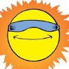 Hdsolarmovie.com logo