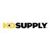 Hdsupply.jobs logo