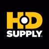 Hdsupplysolutions.com logo