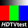 Hdtvtest.co.uk logo