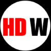 Hdwarrior.co.uk logo