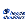 Headandshoulders.com logo