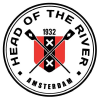 Headoftheriver.nl logo