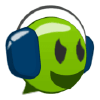 Headphonesbest.ru logo