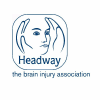 Headway.org.uk logo