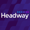 Headwaydigital.com logo