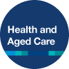 Health.gov.au logo