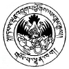 Health.gov.bt logo