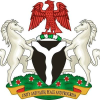 Health.gov.ng logo