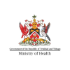Health.gov.tt logo
