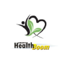 Healthboom.co logo