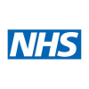 Healthcareers.nhs.uk logo