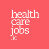 Healthcarejobs.ie logo