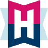 Healthcaremarketplace.com logo