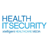 Healthitsecurity.com logo