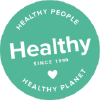 Healthy.net logo