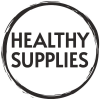 Healthysupplies.co.uk logo