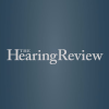 Hearingreview.com logo