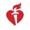 Heart.jobs logo