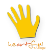 Heartfulvillage.com logo