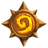 Hearthcards.net logo