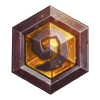 Hearthstonemetadecks.com logo