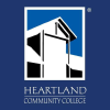 Heartland.edu logo
