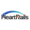 Heartrails.com logo