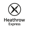 Heathrowexpress.com logo