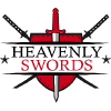 Heavenlyswords.com logo