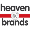 Heavenofbrands.com logo