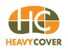Heavycoverinc.com logo