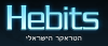 Hebits.net logo