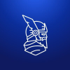 Heimdalsecurity.com logo