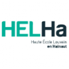 Helha.be logo