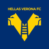 Hellasverona.it logo