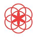 Clue App's logo