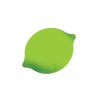 Hellofresh.be logo