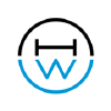Helloworld.com logo