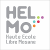 Helmo.be logo