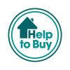 Helptobuysouth.co.uk logo