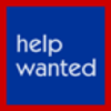 Helpwanted.com logo