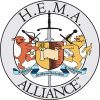 Hemaalliance.com logo