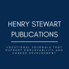 Henrystewartpublications.com logo